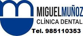 logo_muñozdental