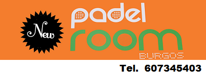 logo_padelroom