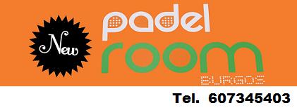 logo_padelroom