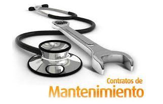 contratos_mantenimiento_informatica midar