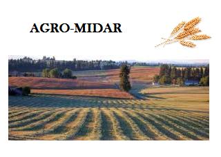 LOGO_AGRO-MIDAR
