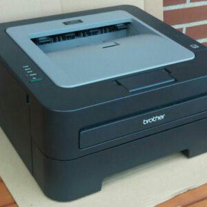Impresora BROTHER duplex