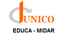 EDUCA-MIDAR-IMG