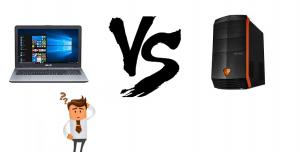 portatil_vs_sobremesa