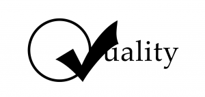 calidad_informaticamidar