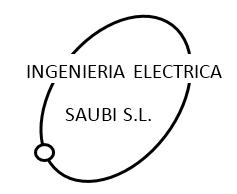 ingenieria_electrica_saubi