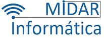 Informática MIDAR