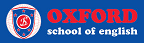 logo_oxfordschool