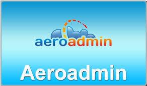 Aero_Admin