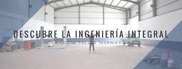 sincron_ingenieria