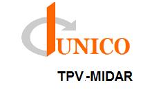 TPV-MIDAR