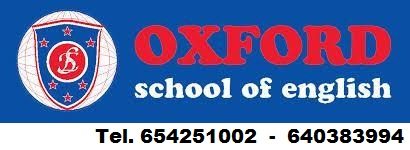 logo_oxford