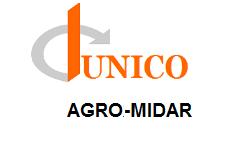 AGRO-MIDAR-IMG
