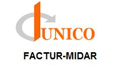 FACTUR-MIDAR