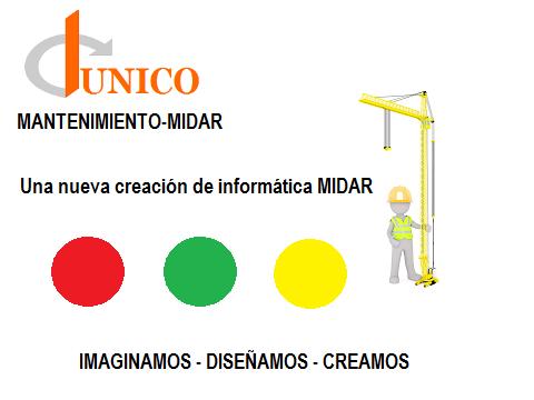 Logo_mantenimiento_midar