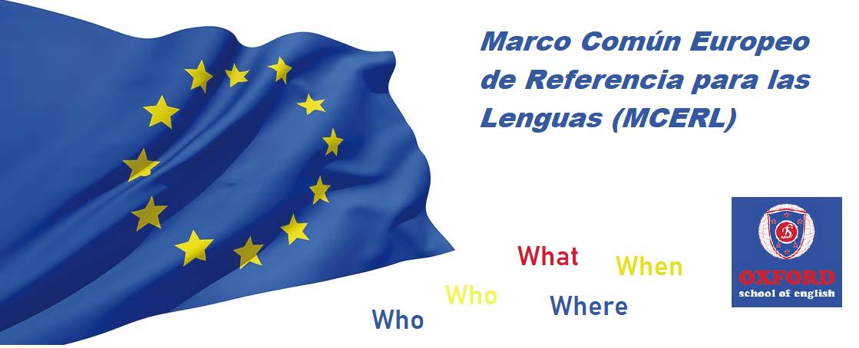 marco_comun_europeo