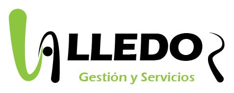 gestiones_valledor