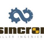 Sincron_taller mecánica